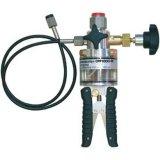 BSTCPP700-H、BSTCPP1000-H手持式压力给压泵