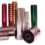PVC聚氯乙烯 藥用片材