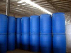 聚丙烯酸酯乳液