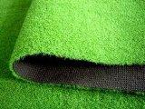 高尔夫人造草坪地毯
