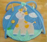 卡通婴儿地毯(GD010126)