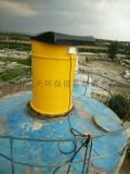 水泥倉脈衝除塵器,水泥罐布袋除塵器,倉頂除塵器
