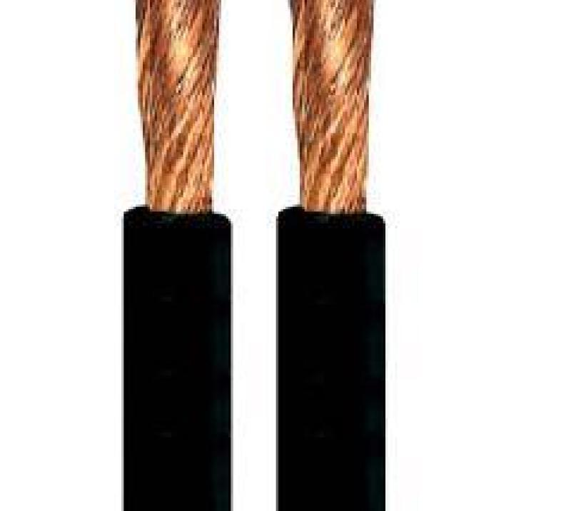 焊把线(电焊机电缆)