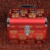 手提18寸化妝箱包 美甲工具收納鋁箱