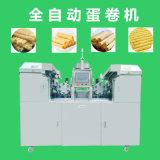 全自動蛋卷機,蛋卷機,食品機械