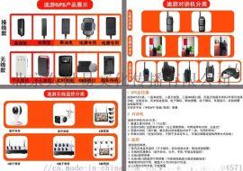 北京汽车定位器,车辆监控系统,车载GPS,免安装GPS