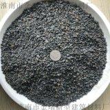 金安金瑞陶粒,好的陶粒产品,一级陶粒质量