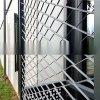 衝壓菱形鋼板網 鍍鋅鋼板網 壓平鋼板網