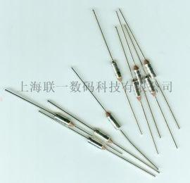 G4A00205C温度保险丝适用于直发器、卷发器