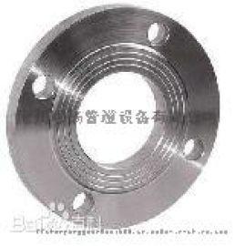 压力容器法兰 Q235碳钢压力容器法兰生产厂家