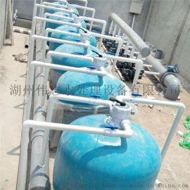 湖州景观喷泉水质处理设备,泳池设备系统泳池设备厂家