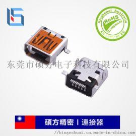 TXGA USB 硕方更专业的连接器生产厂家