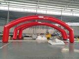 可定制化大型充气拱门