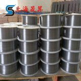 供应进口TA2纯钛丝