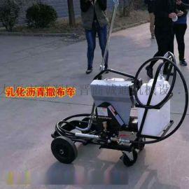 浙江杭州市喷淋式洒布机沥青乳化剂好不好