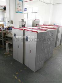 深圳EPS应急电源厂家1KW-6KW单相消防电源