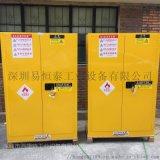 防酸碱腐蚀试剂柜、全钢药品柜、PP通风柜