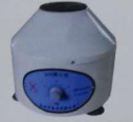 電動離心機,實驗室儀器電動離心機