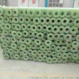 现货供应优质玻璃钢井管玻璃钢扬程管