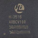HI3516ARBCV100全新原装正品