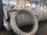 塑料高密度聚乙烯pe燃氣管PE100級**管材廠