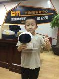 深圳婴儿早教机器人十大品牌_艾猫智能教育早教机器人