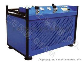 【国厦定制】150公斤_200公斤压缩机科技新产品