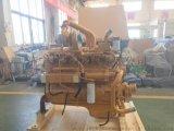 康明斯QSNT發動機基礎機大中缸