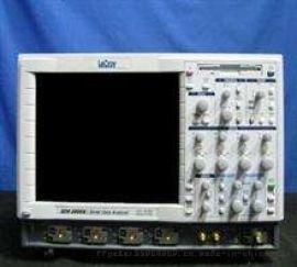 串行信号分析仪 LECROY/SDA6000A