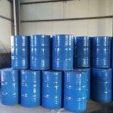 山东厂家现货苯甲醇直销一桶起售