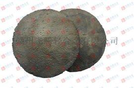 金属铒 Er-M 铒 99.5%  稀土金属