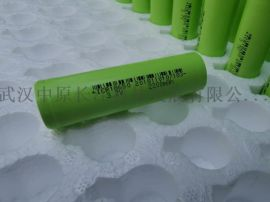 超低温锂离子电池ICR18650