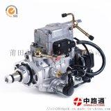 高压泵价格行情 10E2000R002高压泵设备厂家