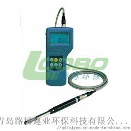 路博智能型环境测试仪 A531