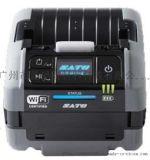 SATO PW208NX热敏2英寸便携式打印机