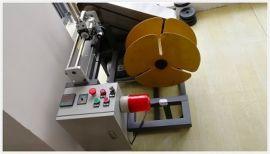 收卷机工作原理图片生产厂家带张力控制系统收线机