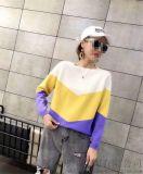 服裝進貨成本和【現貨】利潤美珈女款長袖蕾絲打底衫