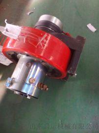 维修高空作业平台锂电池升降机自行式升降机厂家