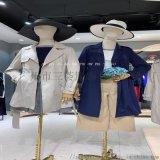魅之女19女裝品牌進貨渠道品牌女裝進貨渠道