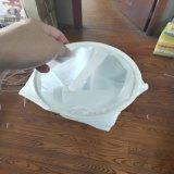 2号袋液体过滤自定义大小均可定制