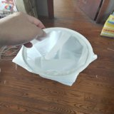 2號袋液體過濾自定義大小均可定製