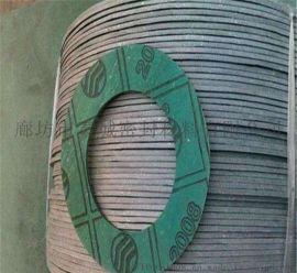 高压耐油石棉垫片 ny510石棉橡胶垫片