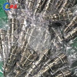 ZCFD125操纵阀阀芯组件煤矿液压支架换向阀阀芯
