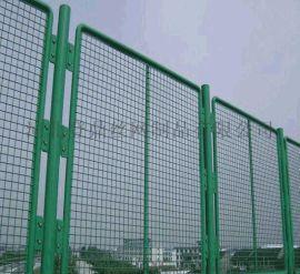 河南高速公路护栏网 郑州高速公路护栏网价低直销