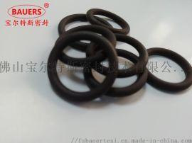台湾原装进口O型圈