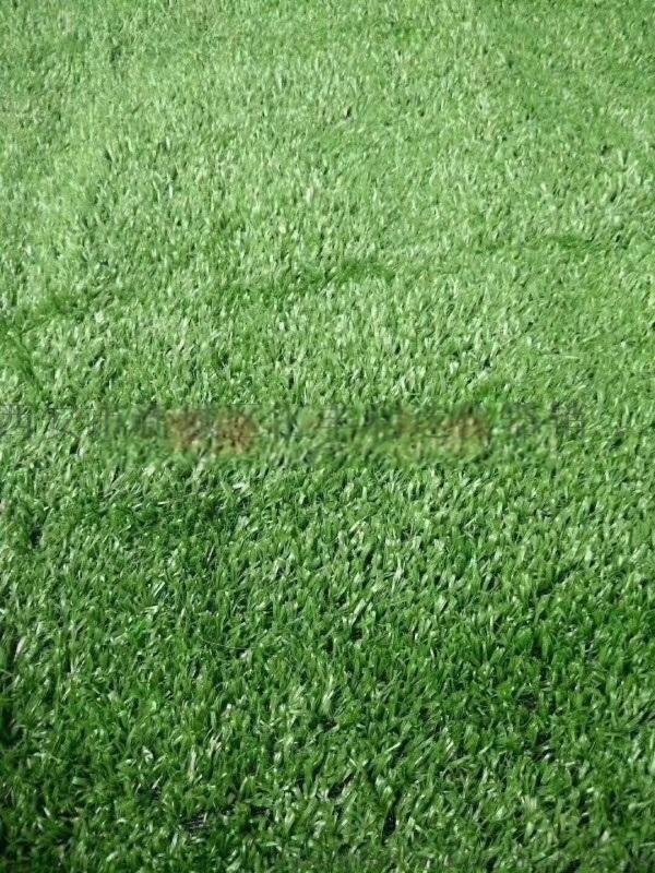 哪余有賣工地蓋土網防塵網人造草坪