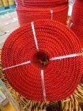 金剛打、編織繩、纜繩、錨繩、復絲繩、尼龍繩