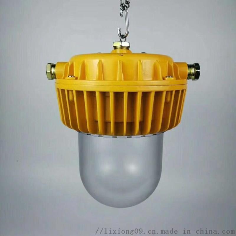 LED防爆投光灯、吸顶灯