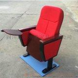 南充禮堂椅多種款式圖片|四川南充禮堂椅廠家新聞