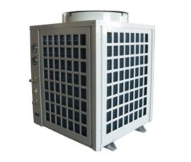 热泵干燥机、空气能干燥机、热泵烘干机生产厂家